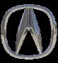 Acura Repair in Manassa VA
